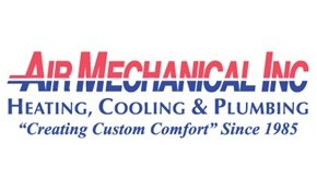 Just $74 for a Plumbing Service Call & Diagnostic...