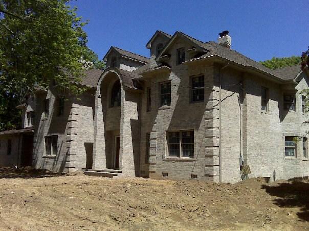 Stonewood Construction Design Co Llc Newfoundland