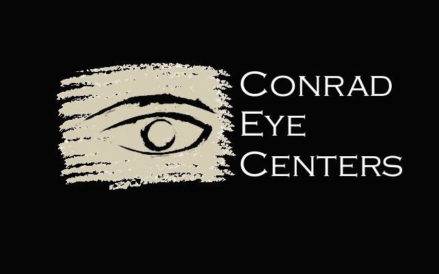 Eyeglass Repair Louisville Ky : Conrad Eye Centers - Louisville Louisville, KY 40207 ...