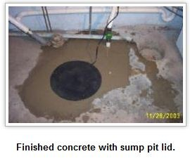 Shoda Sewer Service Fort Wayne In 46805 Angies List