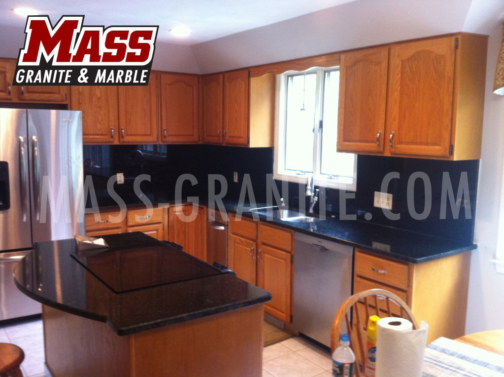 Mass Granite Marble Acton Ma 01720 Angies List