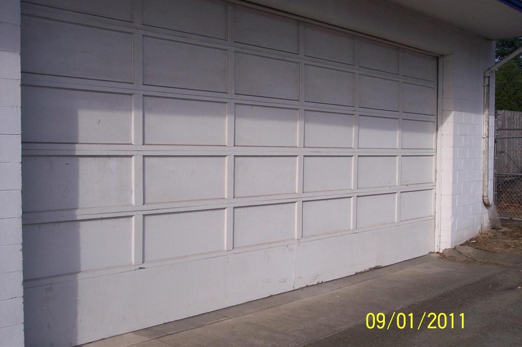 Kitsap Garage Door Reviews Ideas