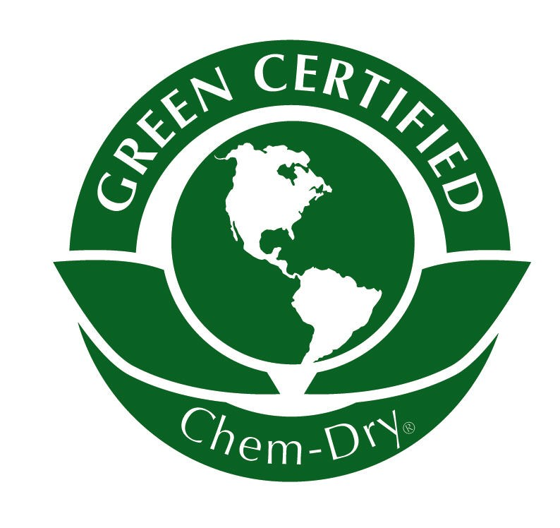 Green Certified Cleaning