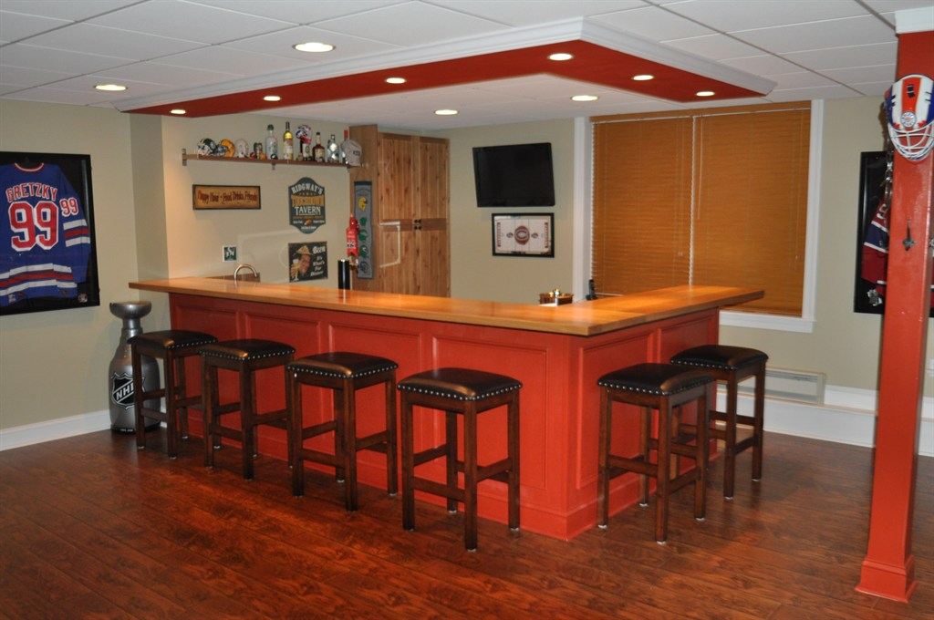 Coleman Home Remodeling | Telford, PA 18969 | Angies List