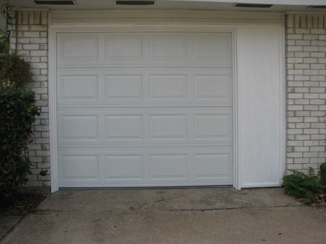 Welborn Garage Door Inc Plano TX 75074 Angies List