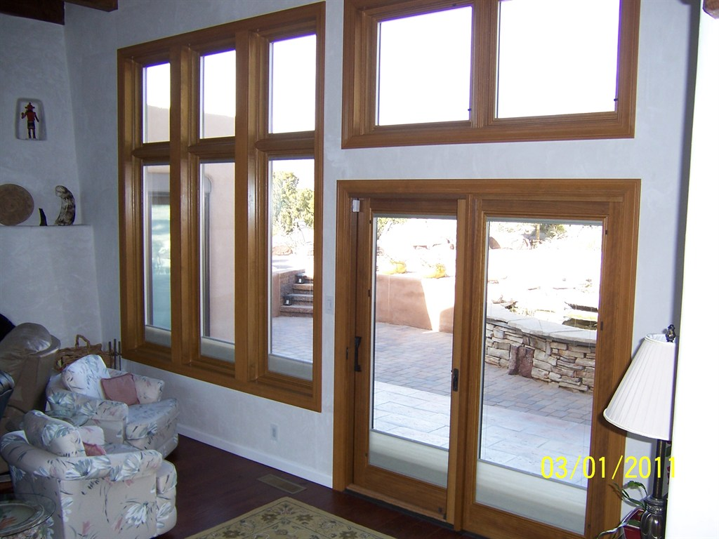 Pella windows reviews free windows reviews get the real for Replacement windows reviews