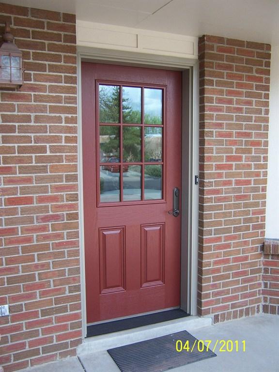 Fiberglass Exterior Cladding : Pella windows and doors albuquerque nm angie s list