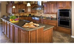 Save $550 on Your Next Kitchen Remodel!