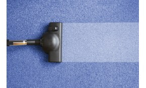 $89 for 3 Rooms of Truck Mounted Carpet Cleaning...