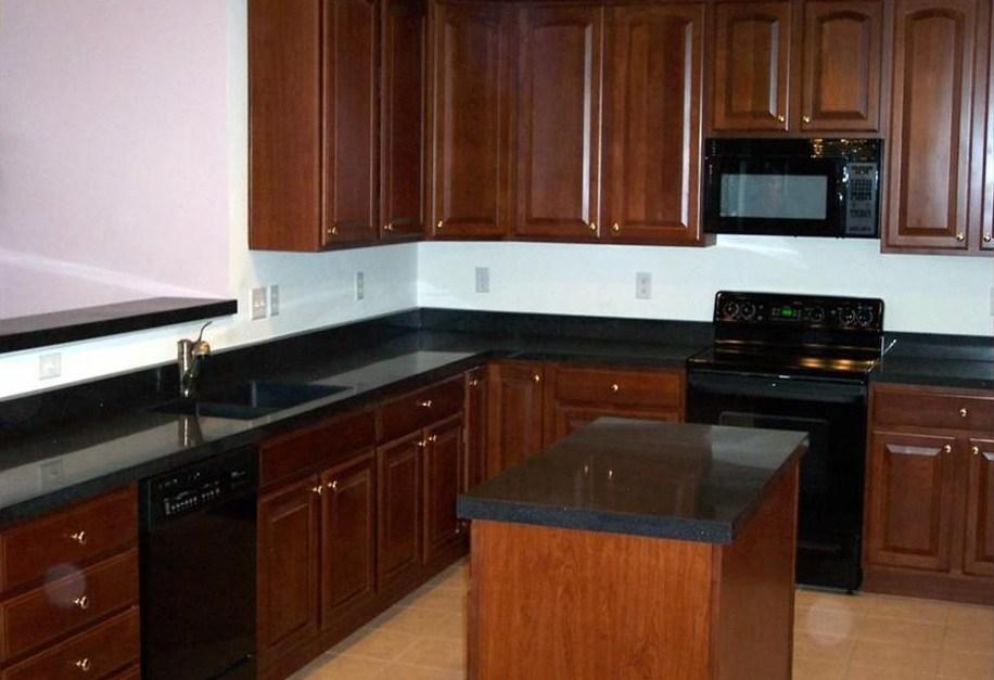 Granite Transformations : Escondido, CA 92025 : Angies List
