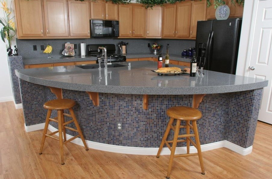 granite transformations reviews 2 reviews of granite transformations this review is for the edmonton location it's alright as with all home reno projects it took longer than expected rescheduled appointments, plumbing issues after settling into the product, it's alright.