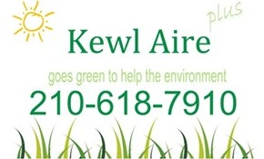 $29 Heating/Cooling Service Call!