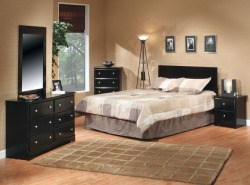 American Freight Furniture: Bedroom Furniture