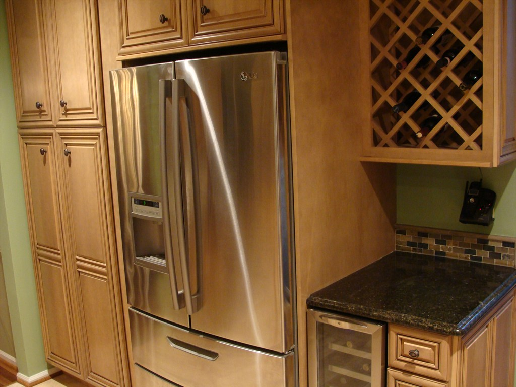 wine cabinets for home wine racks amp storage ideas cabinets with
