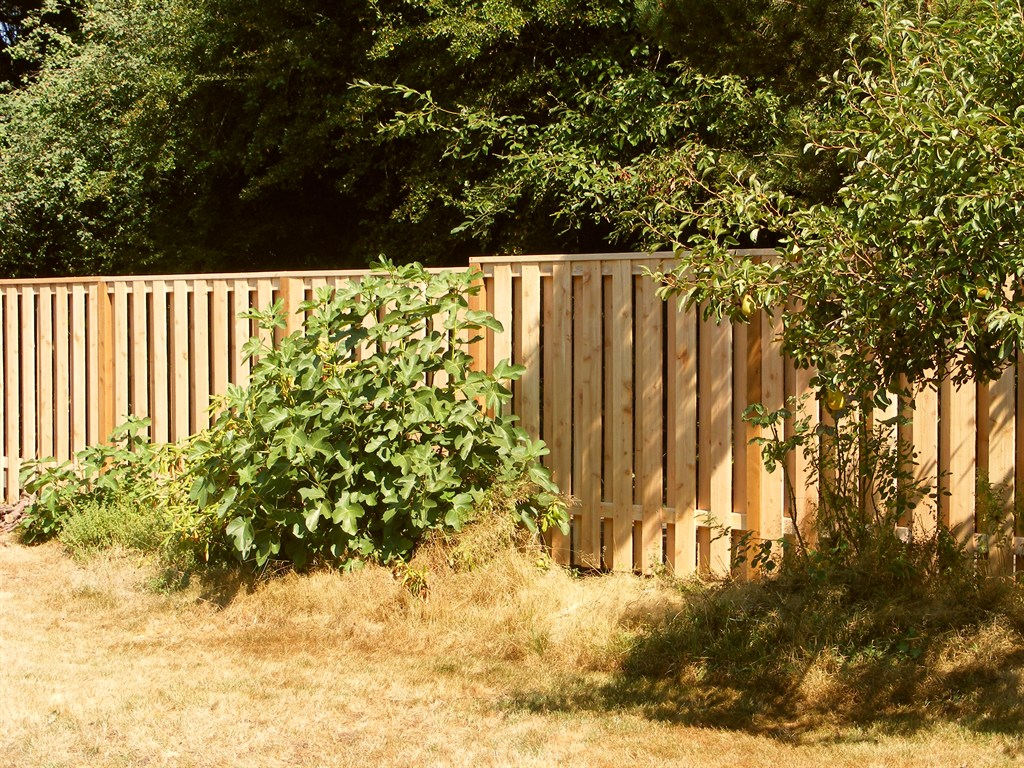Daniels Custom Fences Decks Construction Beaverton Or
