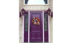 $50 for $110 toward Exterior Home Painting