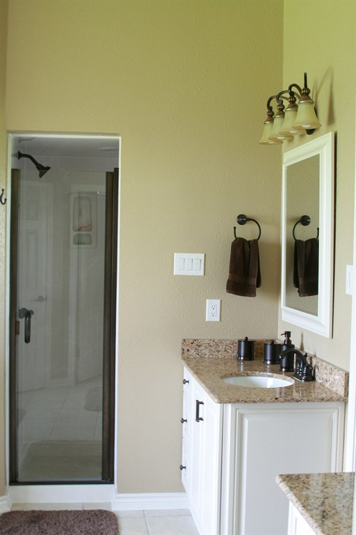 How much does a bathroom remodel cost angies list autos post for How much is a bathroom remodel