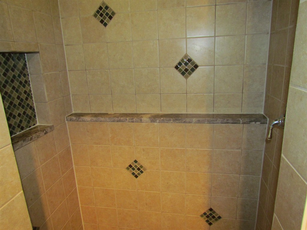Rosetta construction deer park wa 99006 angies list for Bathrooms r us reviews