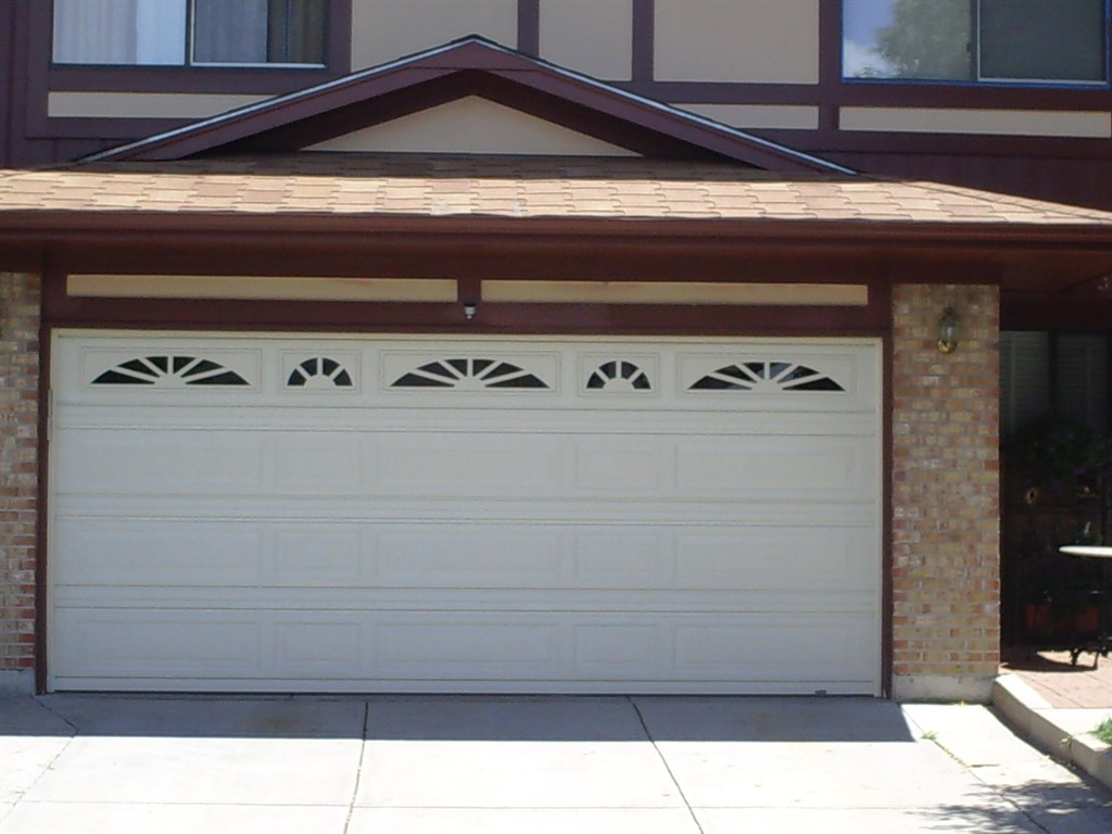 Springs For Garage Doors From Home Depot Examples Ideas