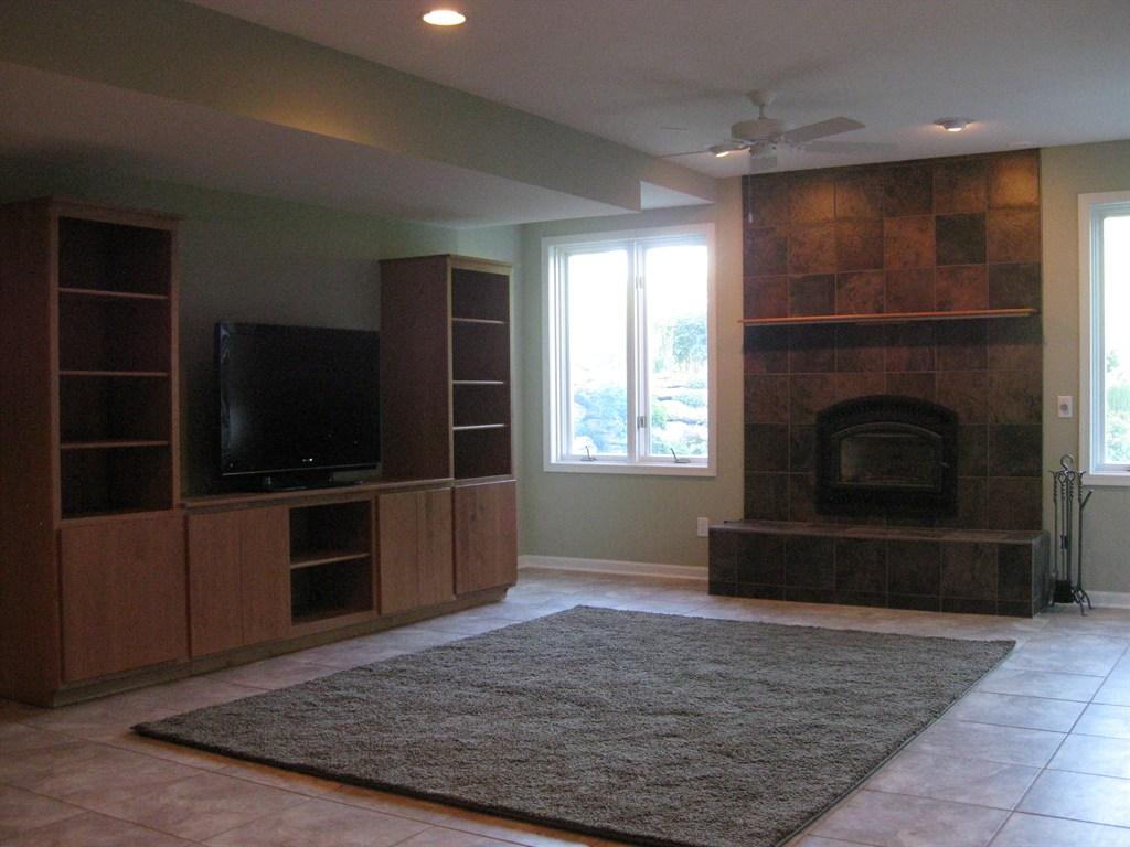 A H Remodeling Llc Madison Wi 53705 Angie S List