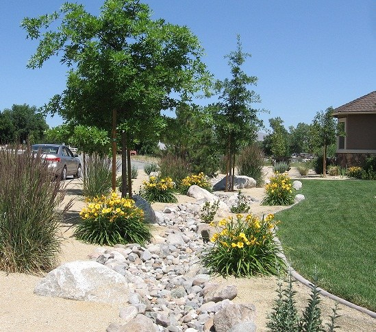 Reno Green Landscaping Reno Nv 89523 Angies List