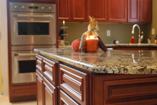 Quality Stone Concepts Virginia Beach Va 23462 Angies