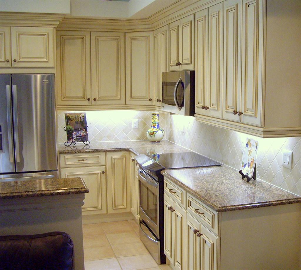Dreamworks Kitchen And Bath Naples