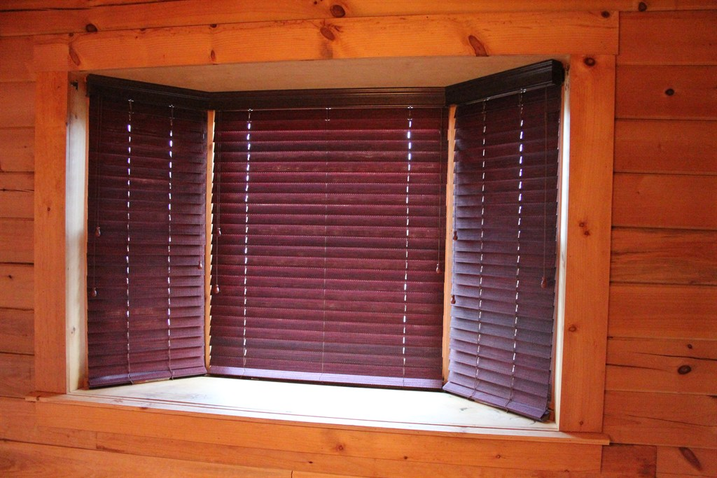 Budget Blinds Of Greater Oldham Louisville Ky 40242