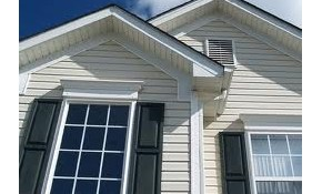 $250 for $500 Worth of Siding Upgrades!