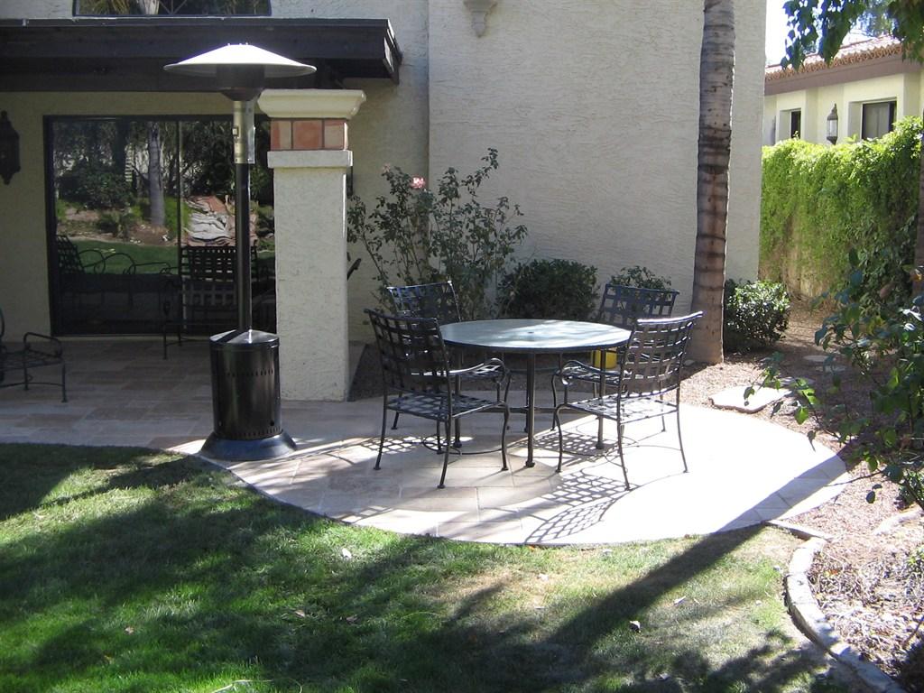 Z home design remodel repair llc vip for Home designs llc