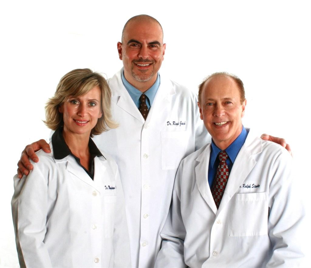 Hillsdale Dental Doctors