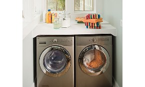 $219 for a Laundry Room Service Package with...