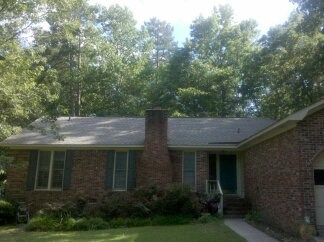 Rennison Roofing and Exteriors, LLC - Irmo, SC 29063 ...