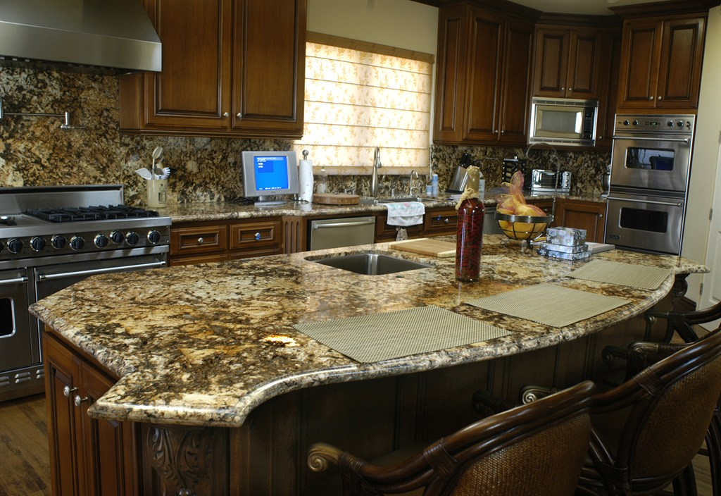 Precision Stone Design Llc Elk Grove Village Il 60007 Angie 39 S List