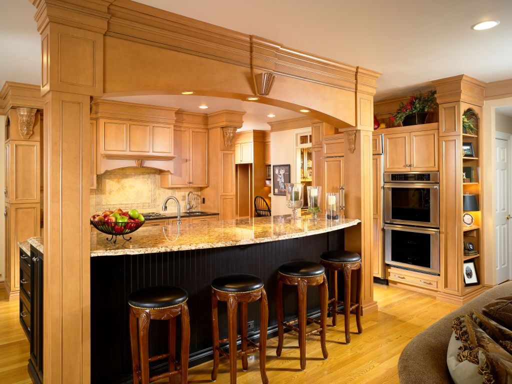 T square remodeling inc fayetteville ga 30215 angie 39 s for Bathroom remodeling fayetteville nc