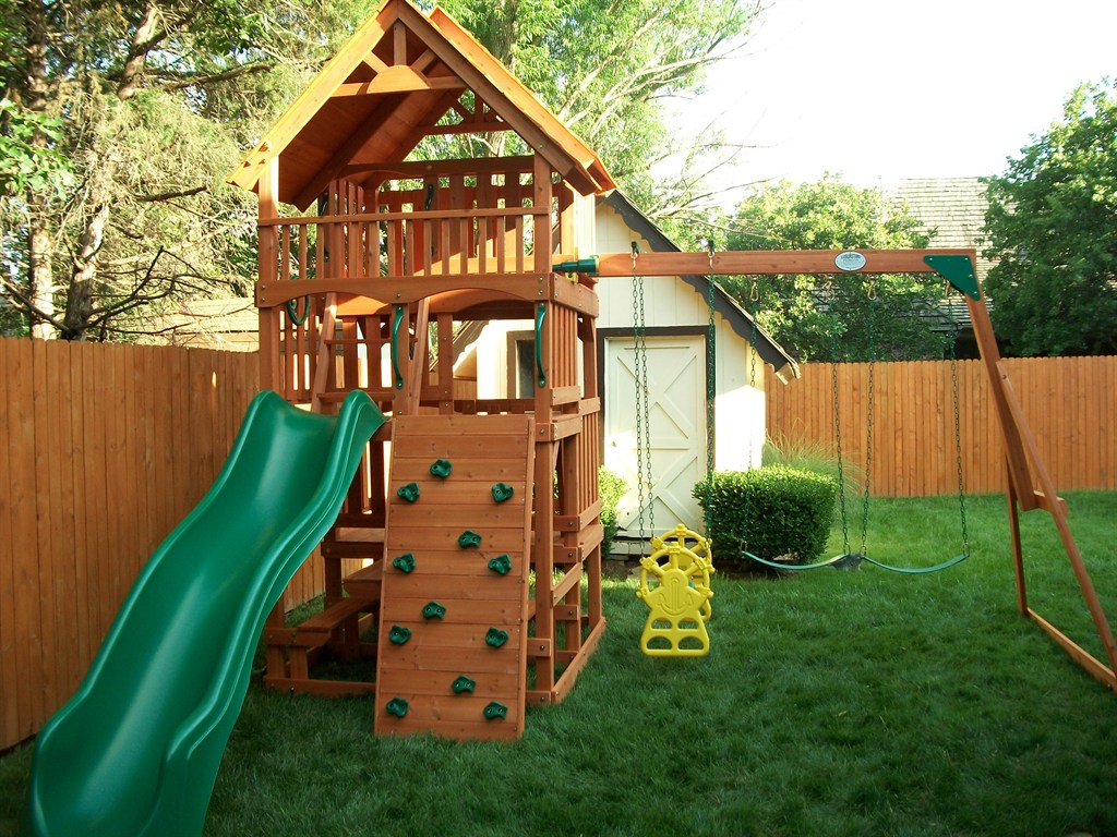 play set front