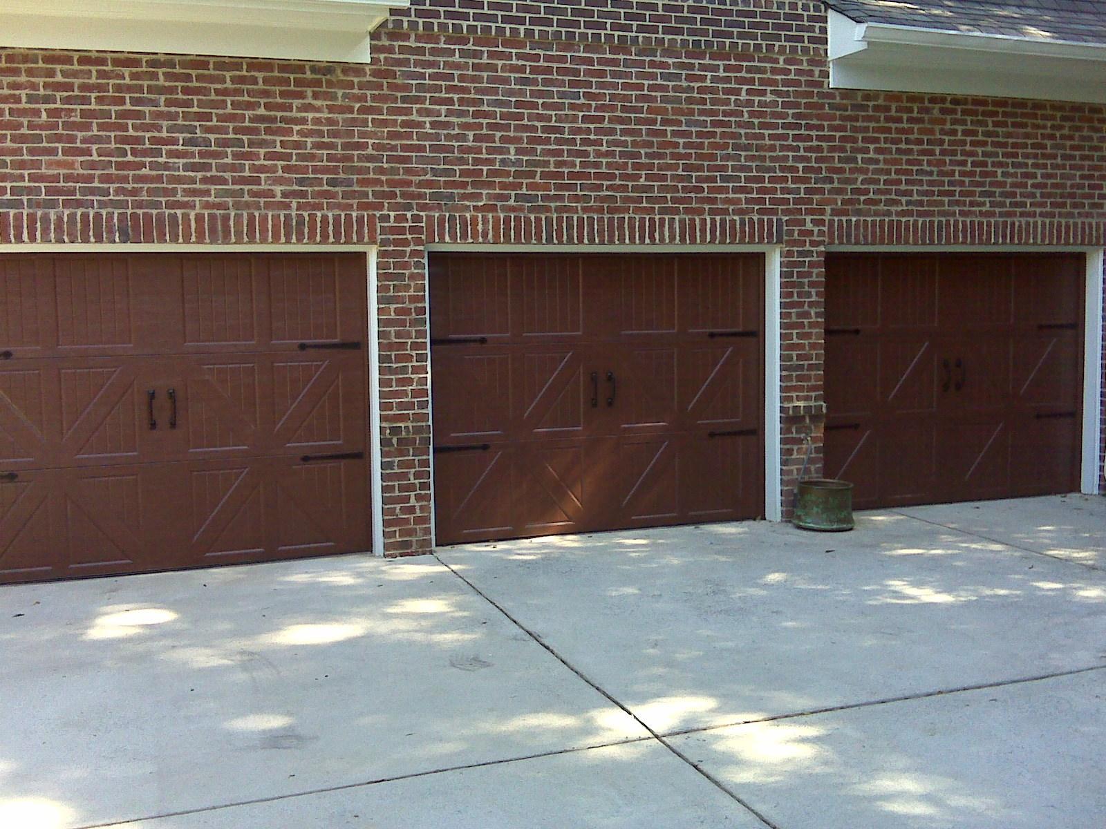 1200 #412B26 Precision Door Service Charlotte Monroe NC 28110 Angies List save image Precision Entry Doors 45771600