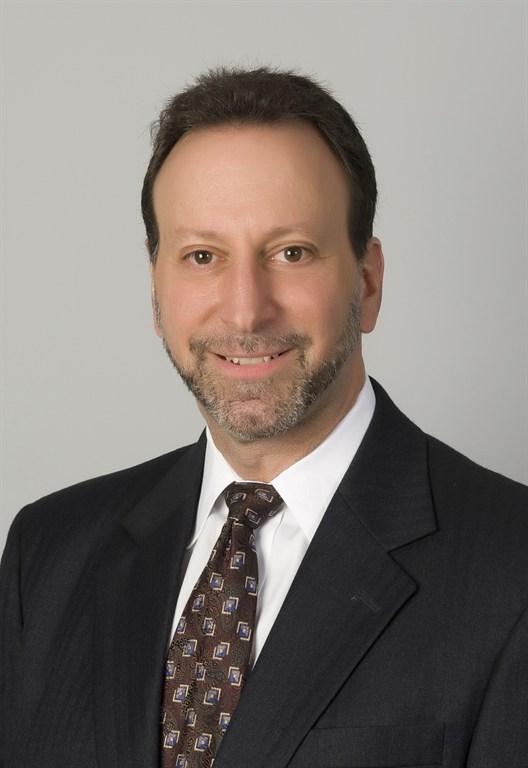 Dr. Mitchell Waskin