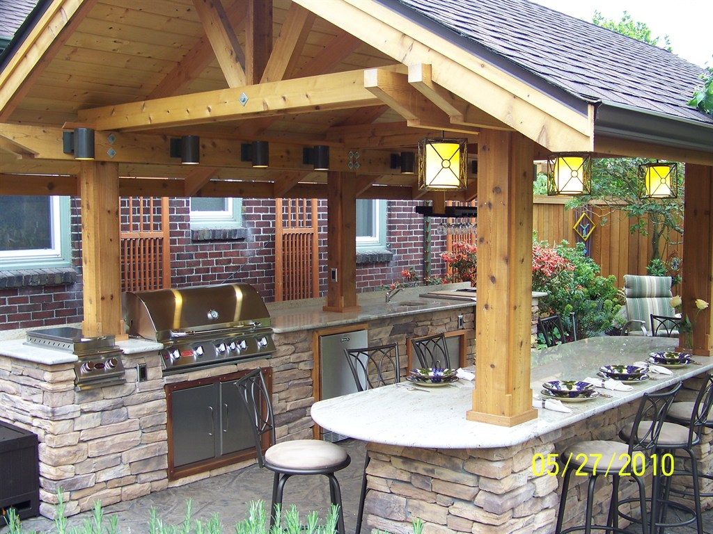 Country Carpenter Lynnwood WA 98036 Angies List