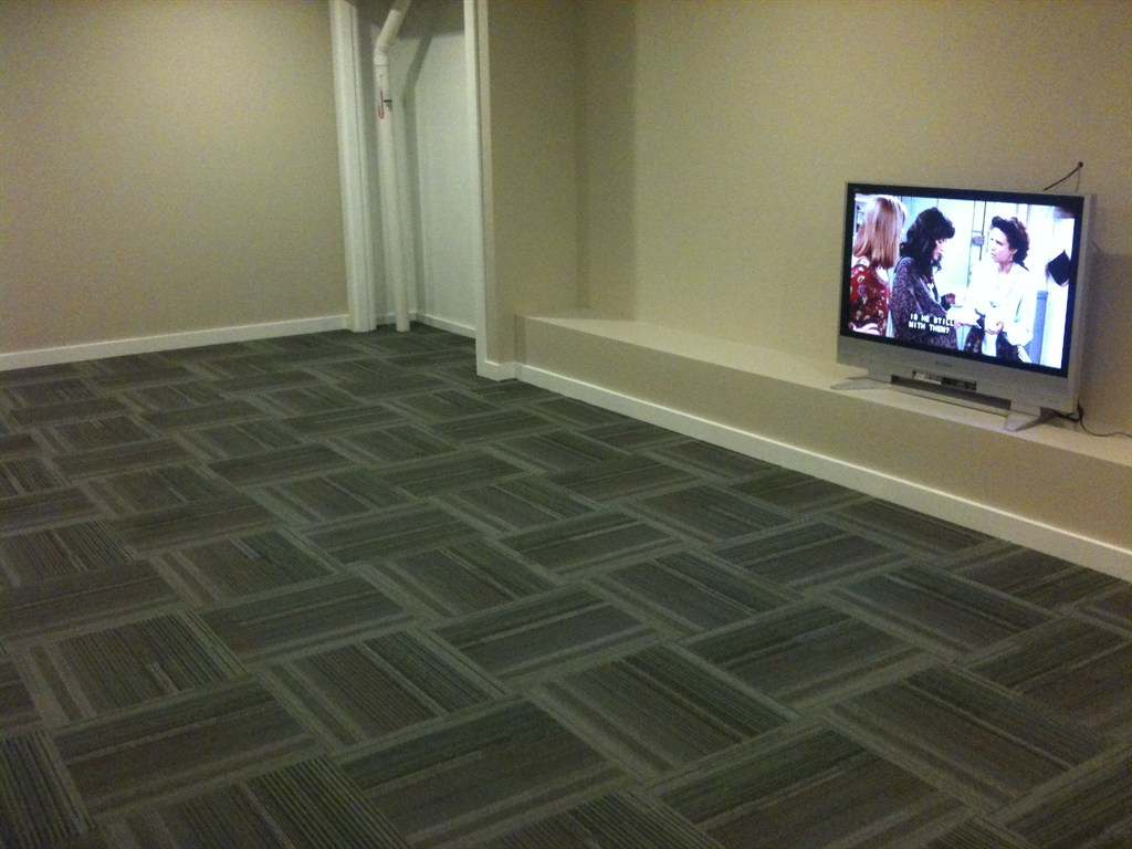 Image Result For Local Flooring Companies