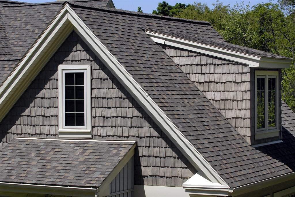 Alan Kunsman Roofing Amp Siding Inc Freemansburg Pa 18017