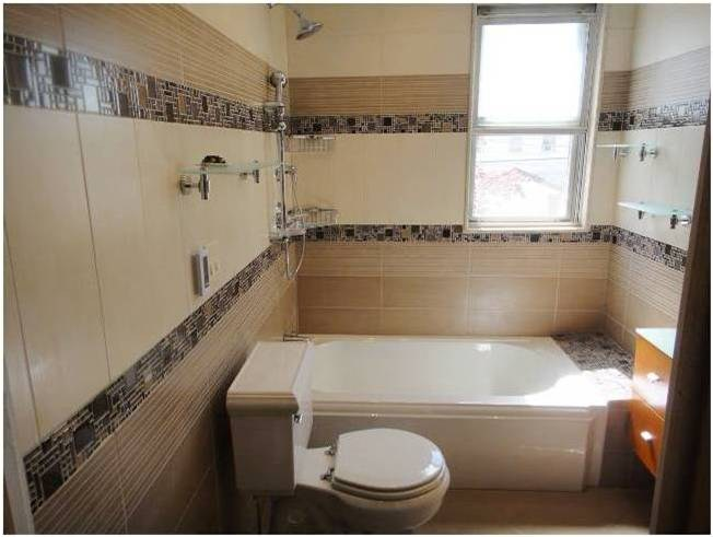 Tiles Unlimited Inc Queens Ny 11385 Angies List