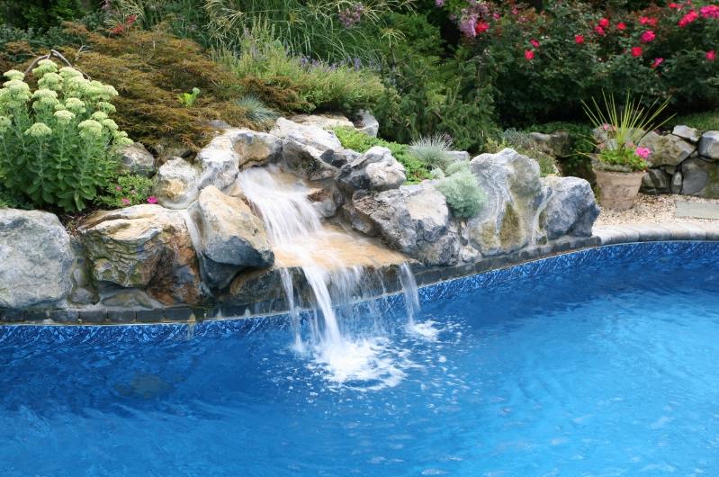 Swim King Pools Inc Rocky Point Ny 11778 Angies List