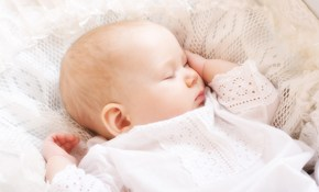Sleep Like a Baby - Soundproof Windows &...