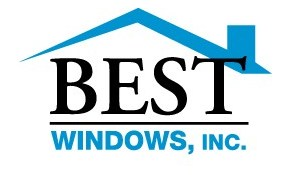 $2,699 for Five R-5 Rated Triple-pane Windows...