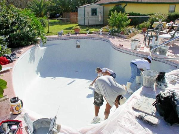 First Coast Viking Pools Jacksonville Fl 32223 Angies