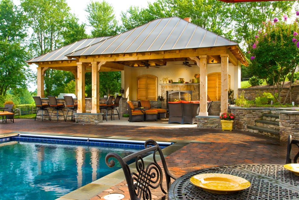 28 Beautiful House Home Plans With Porches 2016 additionally Terrasse Couverte Bois furthermore Drawings Fibal further Master Planning also Patio Deck Designs Outdoor Enclosed Patio Rooms Home Then Patio Deck Designs. on decks and patios plans