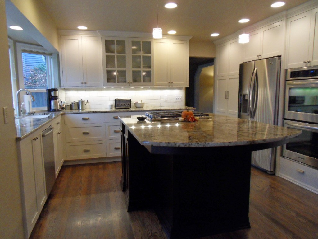 keystone kitchens inc woodinville wa 98072 angies list