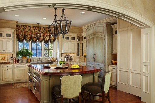 Woodhaven Kitchen Design Center