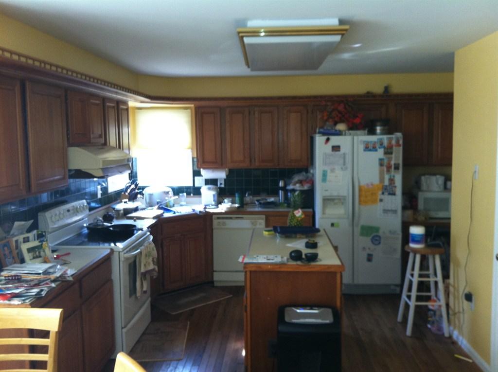 Kbr Kitchen And Bath Reviews